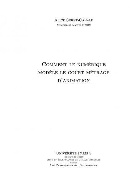 court metrage numerique-couv